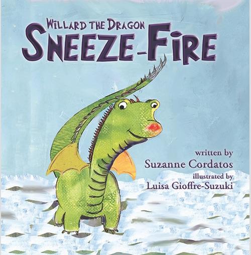 Willard the Dragon Sneeze-Fire.jpg