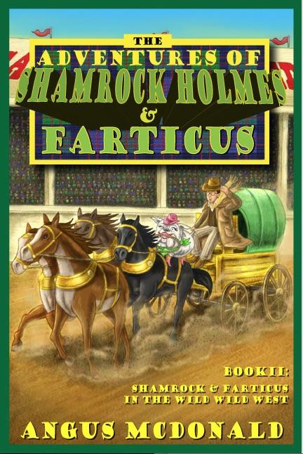 Shamrock Holmes and Farticus.jpg