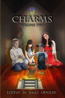 Charms Vol 2 Cover.jpg
