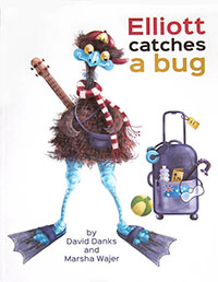 elliot-catches-a-bug.jpg