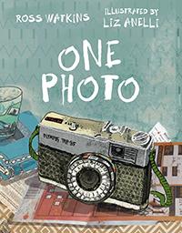 one-photo.jpg