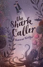 Shark Caller.jpg
