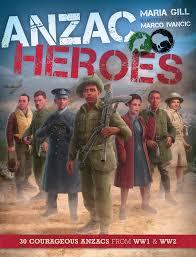ANZAC Heroes.jpg
