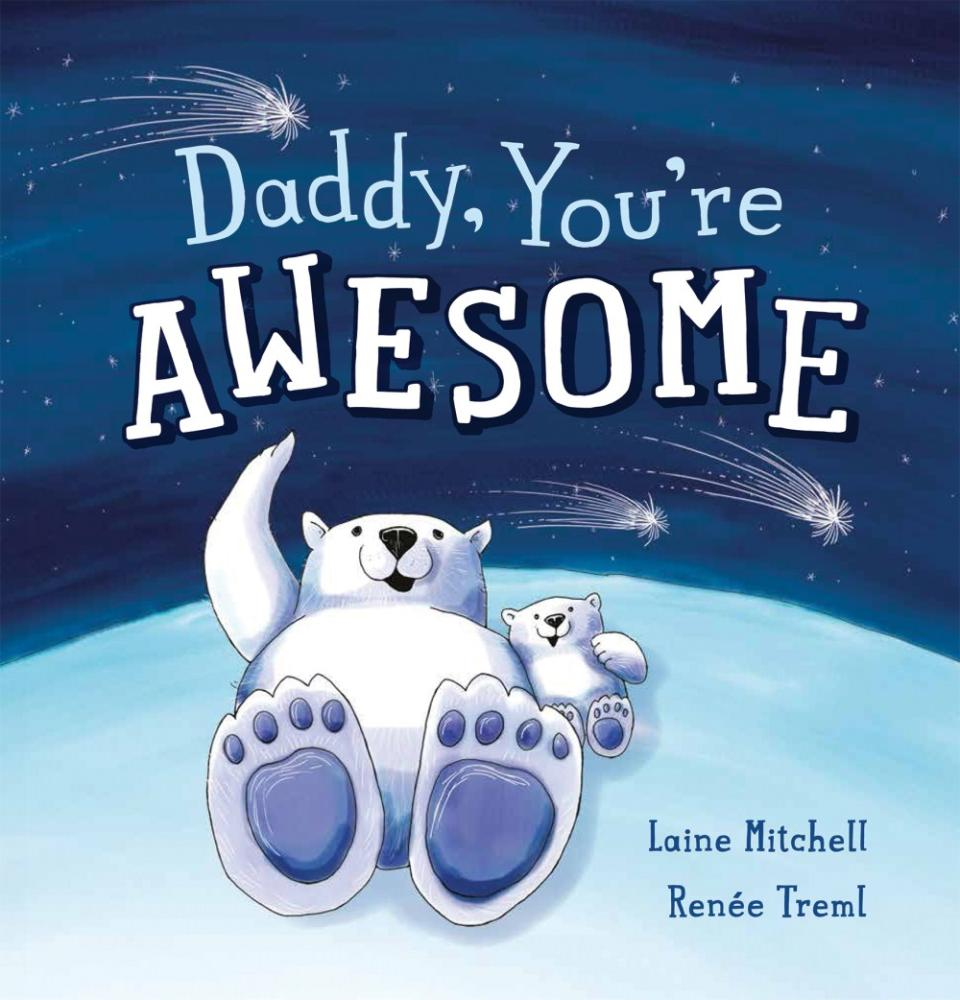 daddy-you-re-awesome.jpg