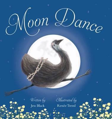 moon-dance-web-cover.jpg