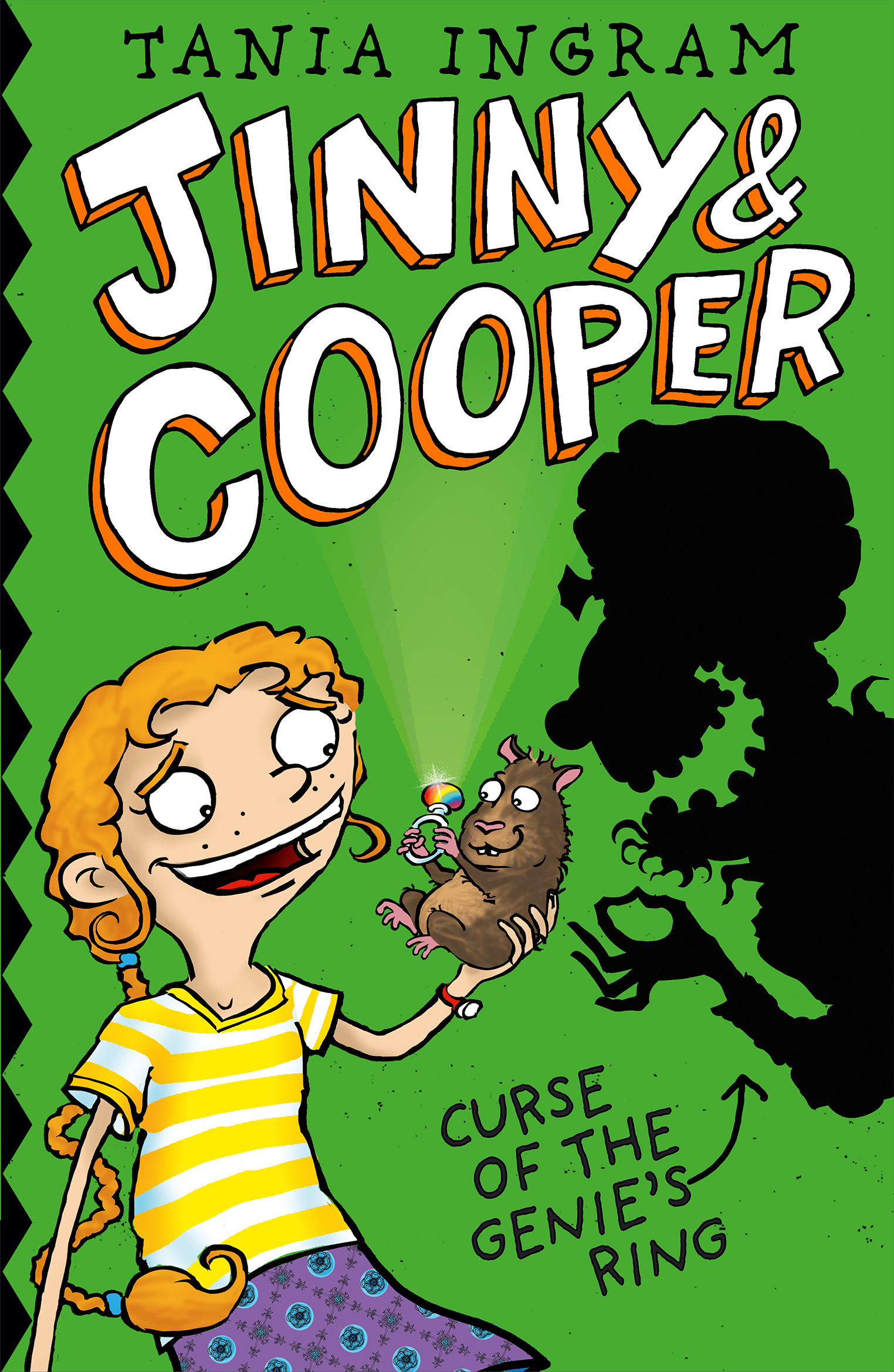Jinny-Cooper-Curse-of-the-Genies-Ring.jpg