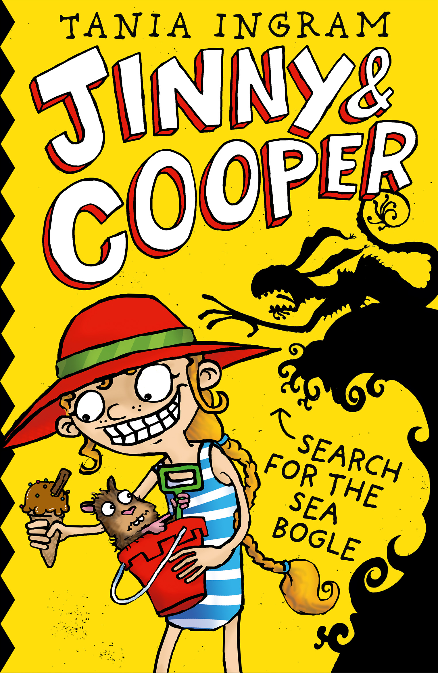 Jinny-Cooper-Search-For-The-Sea-Bogle.jpg