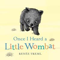 once-i-heard-a-little-wombat.jpg