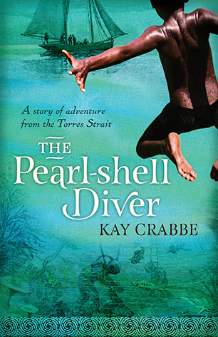 The-Pearl-shell-Diver.jpg