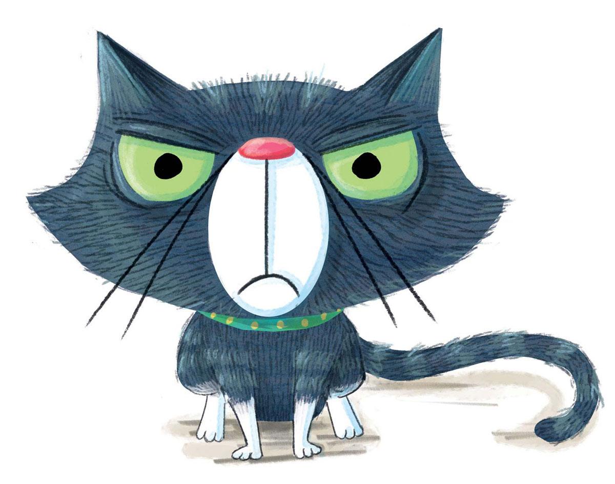 kevin-cat-wants-custard.jpg