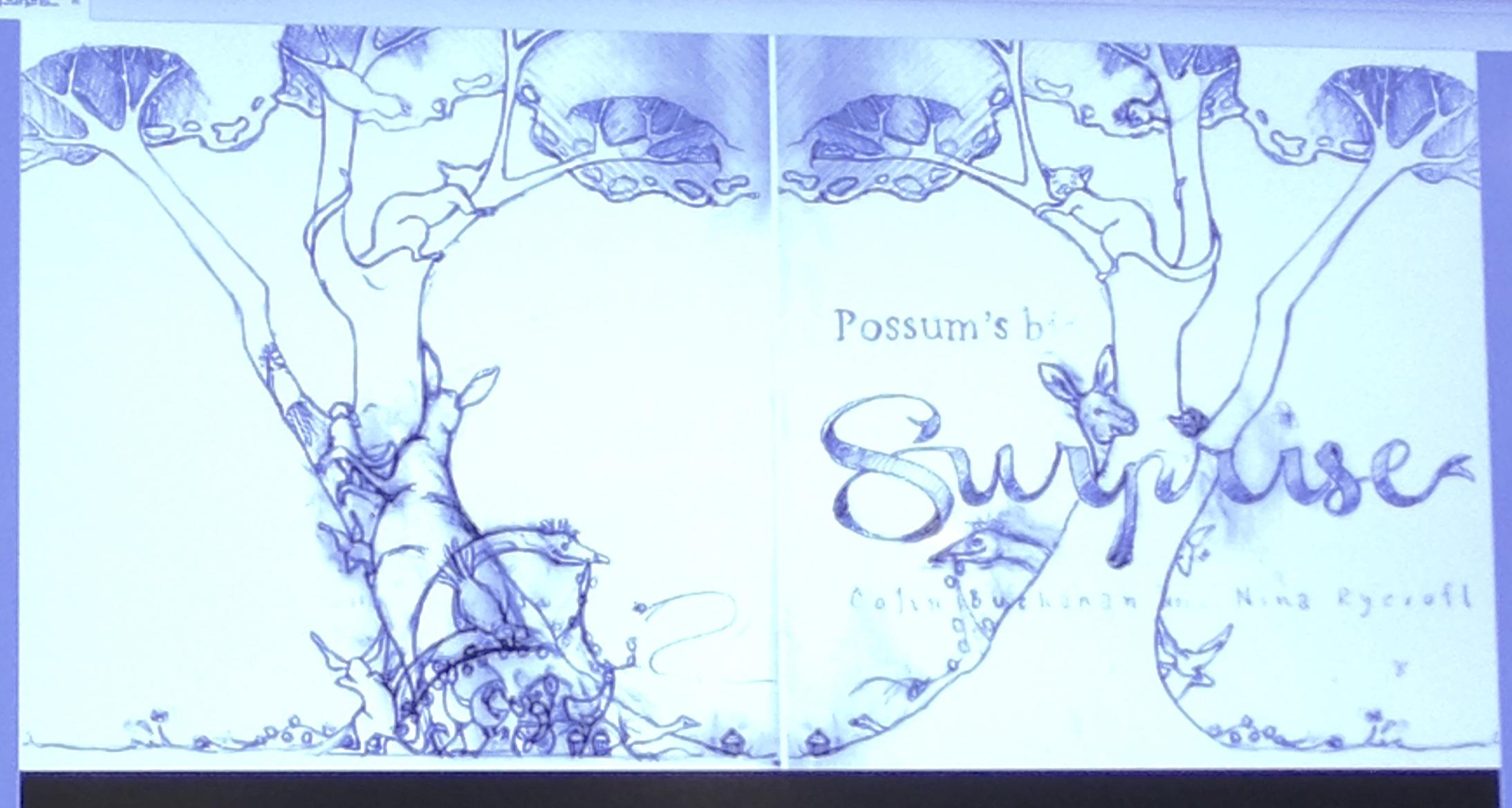 Possum's Surprise illo cover.jpg