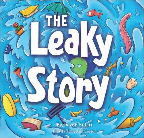 The Leaky Story.jpg
