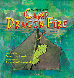 Willard the Dragon - Camp Dragonfire.jpg