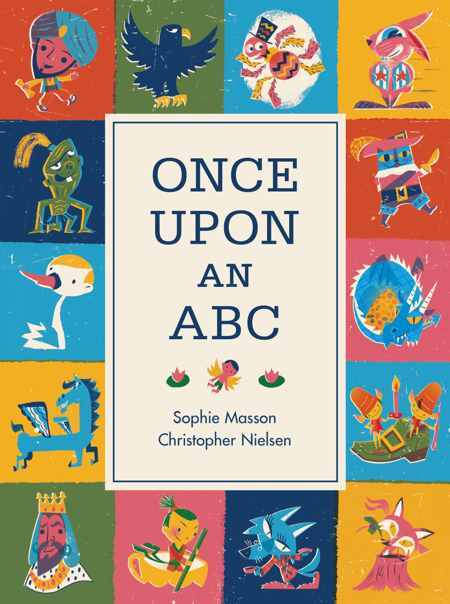 Once Upon an ABC.jpg