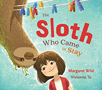 The Sloth Who Came to Stay.jpg