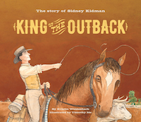 King of the Outback: the Story of Sydney Kidman.jpg