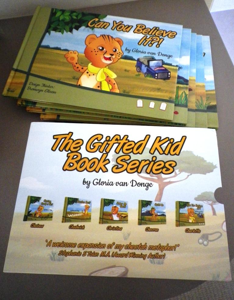 The Gifted Kid Book Series.jpg