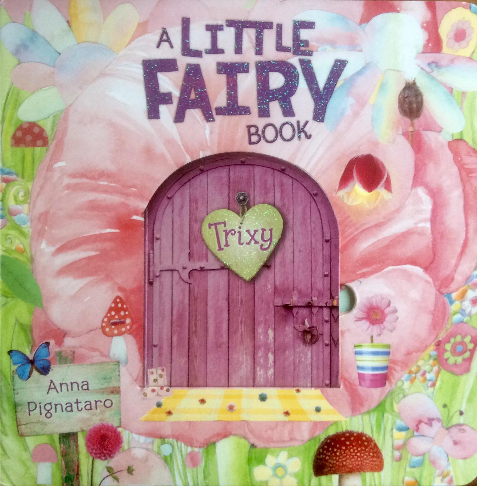 A Little Fairy Book Trixy.jpg
