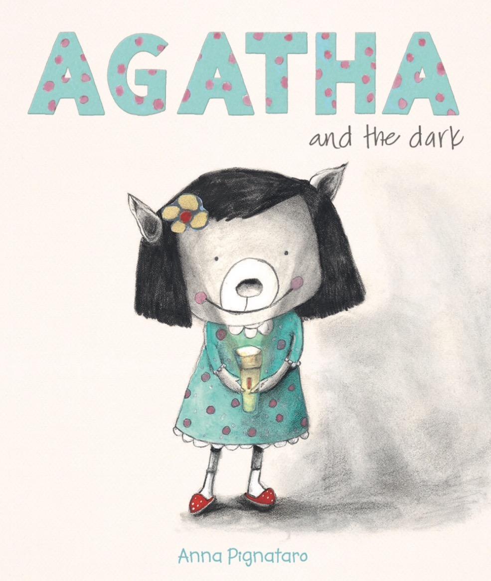Agatha and the Dark.jpg