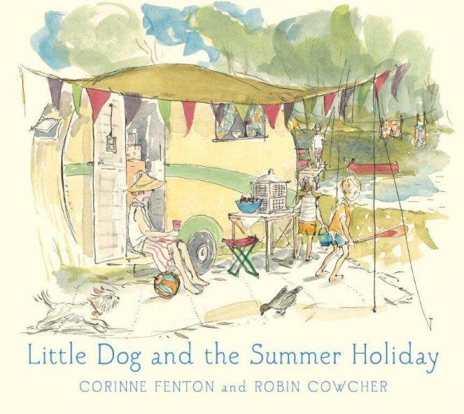 Little-Dog-and-the-Summer-Holiday-663x591.jpg