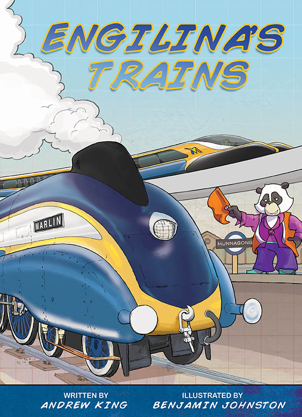 Engilinas Trains.jpg