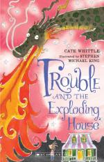 Trouble and the Exploding House.jpg