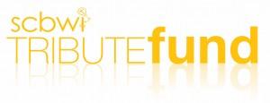 Tribute-Fund-Logo-300x115.jpg