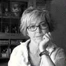 Eileen Magee