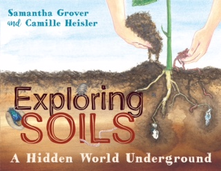 exploring soils.jpg