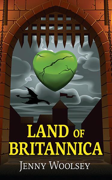 Land of Britannica.jpg