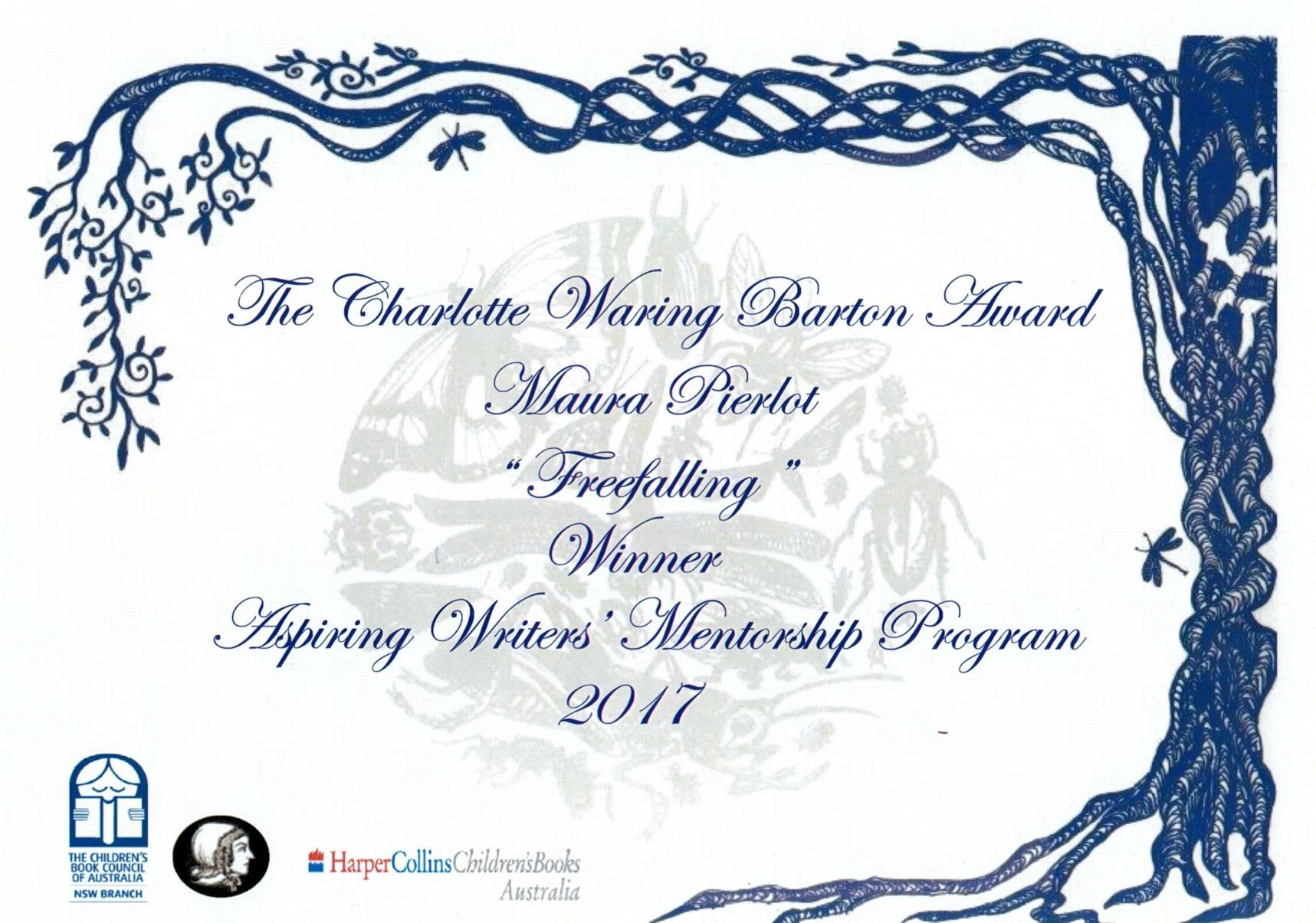 AWMP 2017 winner certificate.jpg