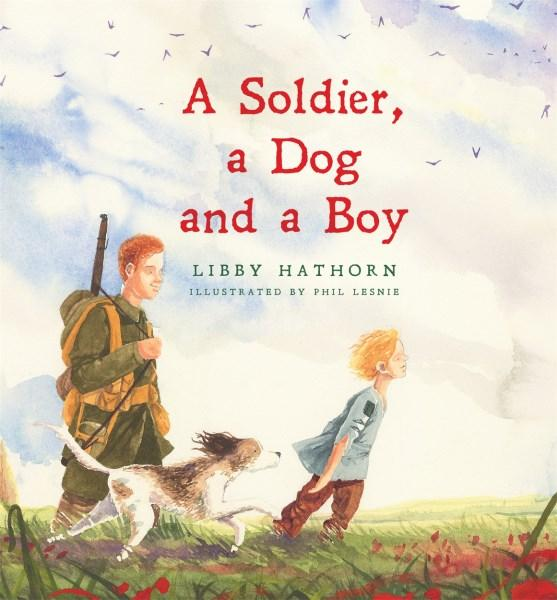 a-soldier-a-dog-and-a-boy.jpg