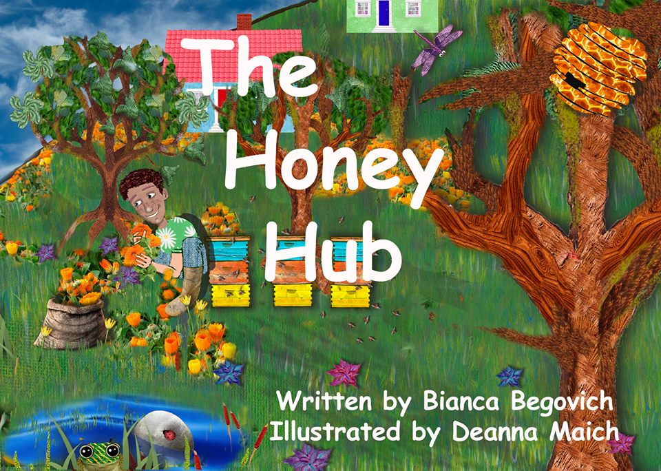 honey hub book.jpg