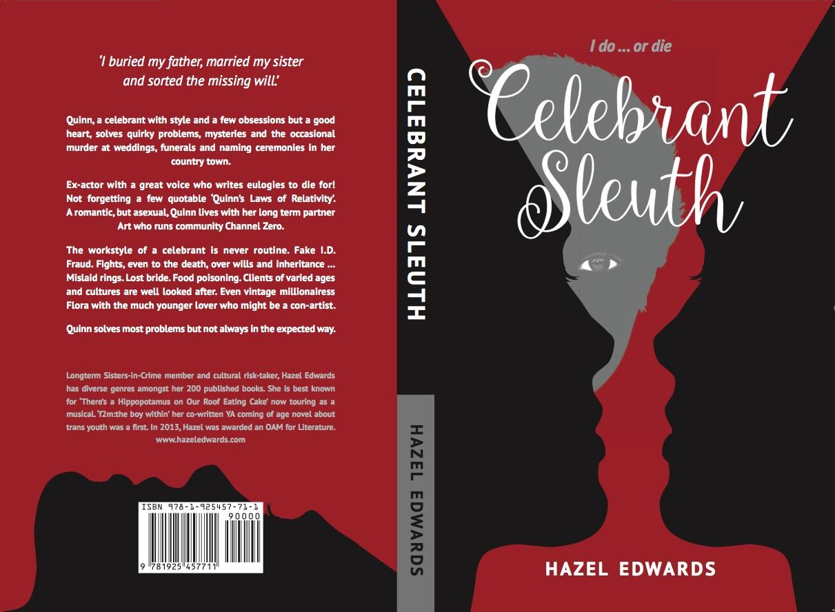 Celebrant Sleuth .jpg