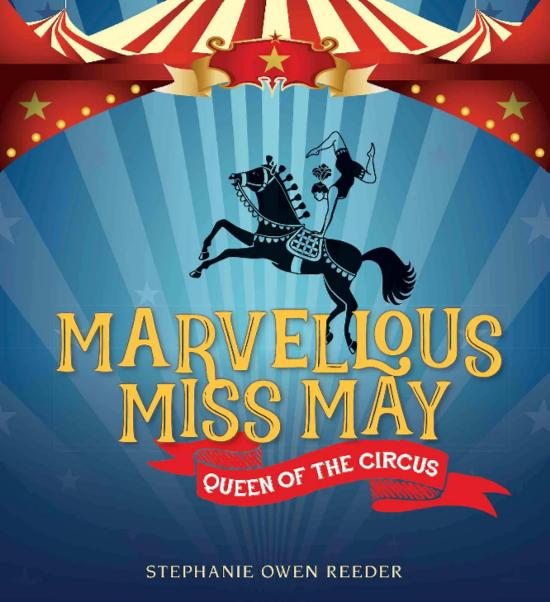 marvellous-miss-may-queen-of-the-circus.jpg