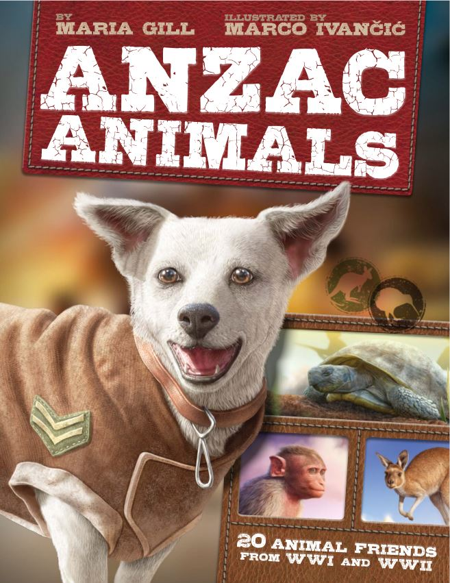 anzac-animals.jpg