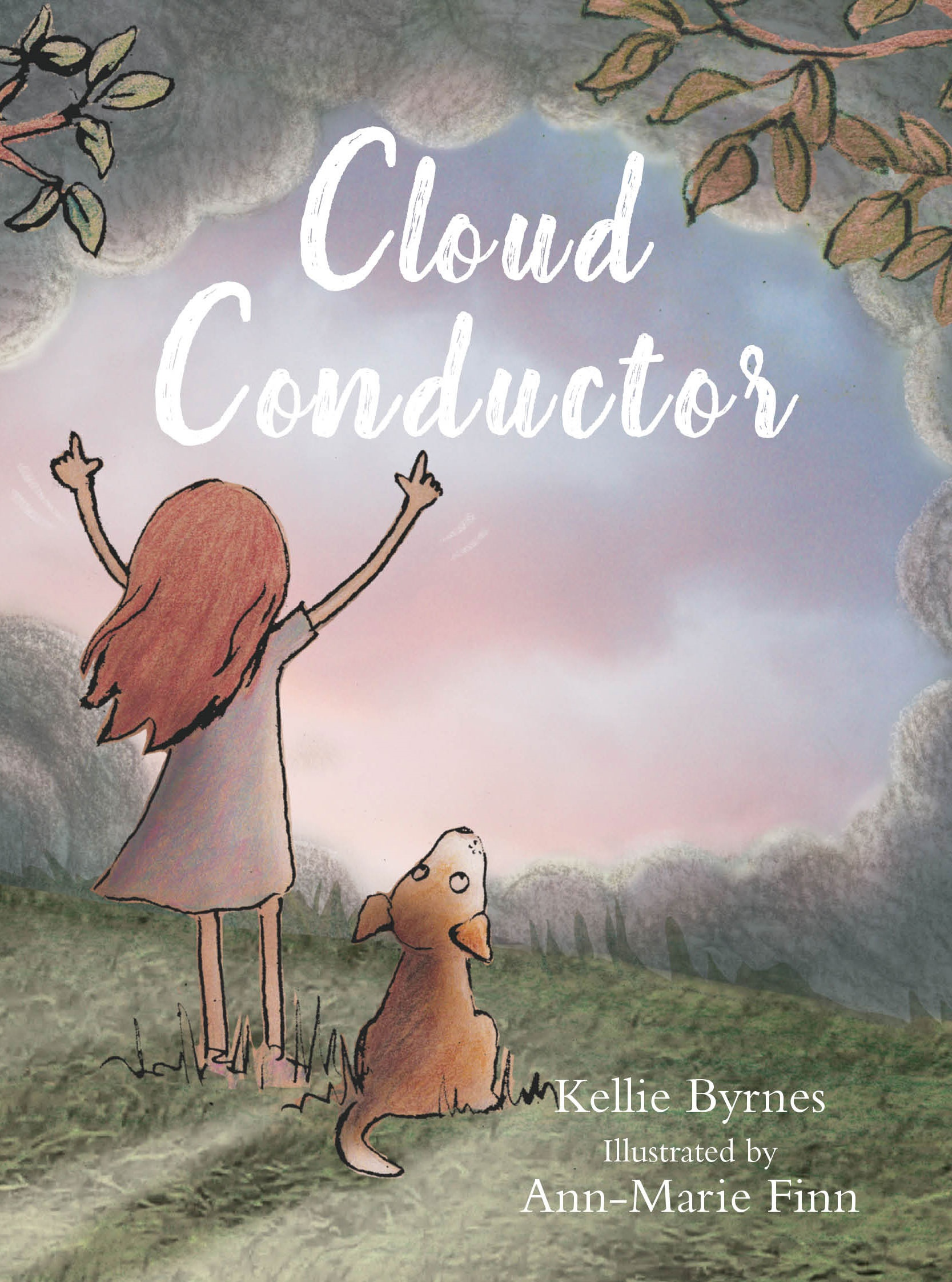 cloud conductor large.jpg