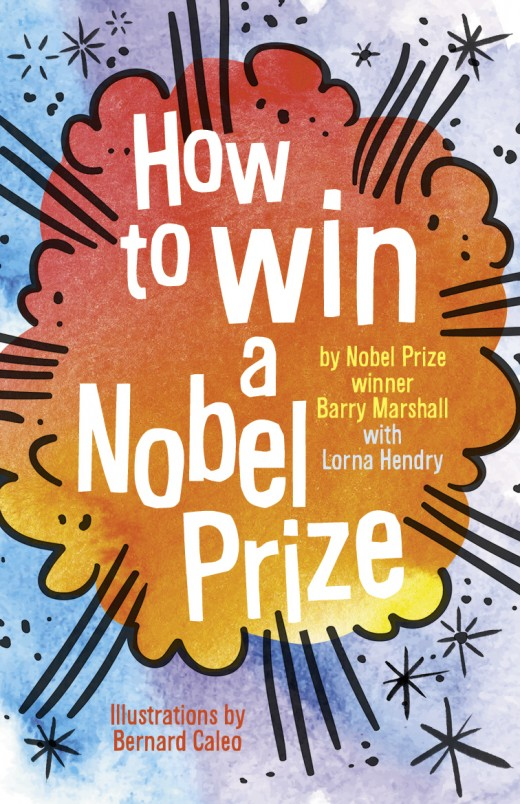 How to Win a Nobel Prize (online).jpg
