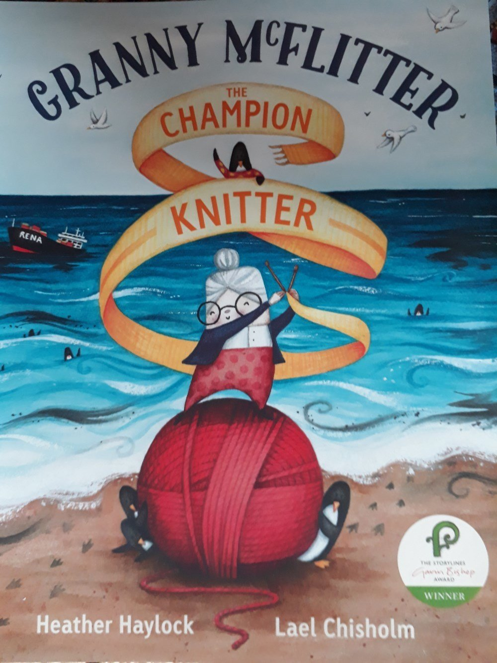 granny-mcflitter-the-champion-knitter.jpg
