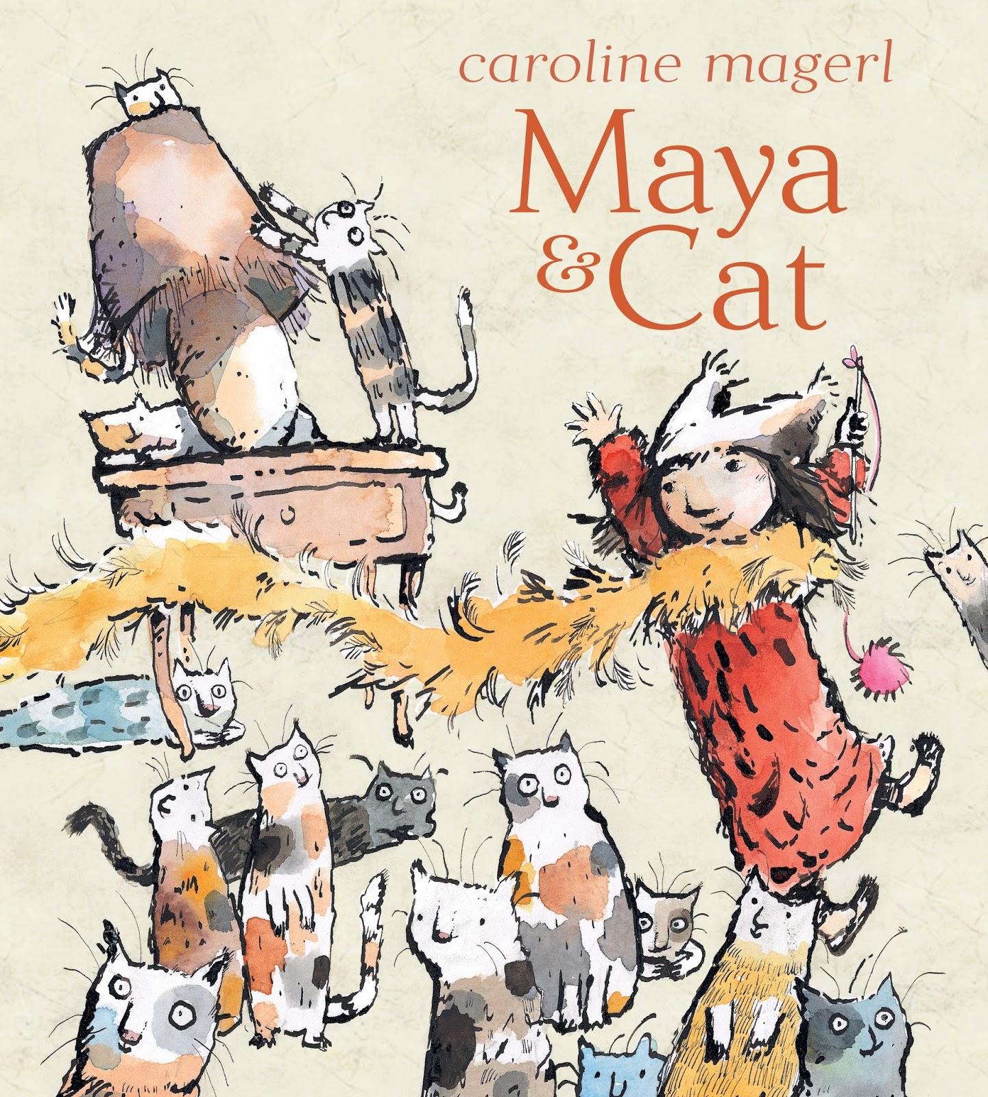 Maya and Cat cover image.jpg