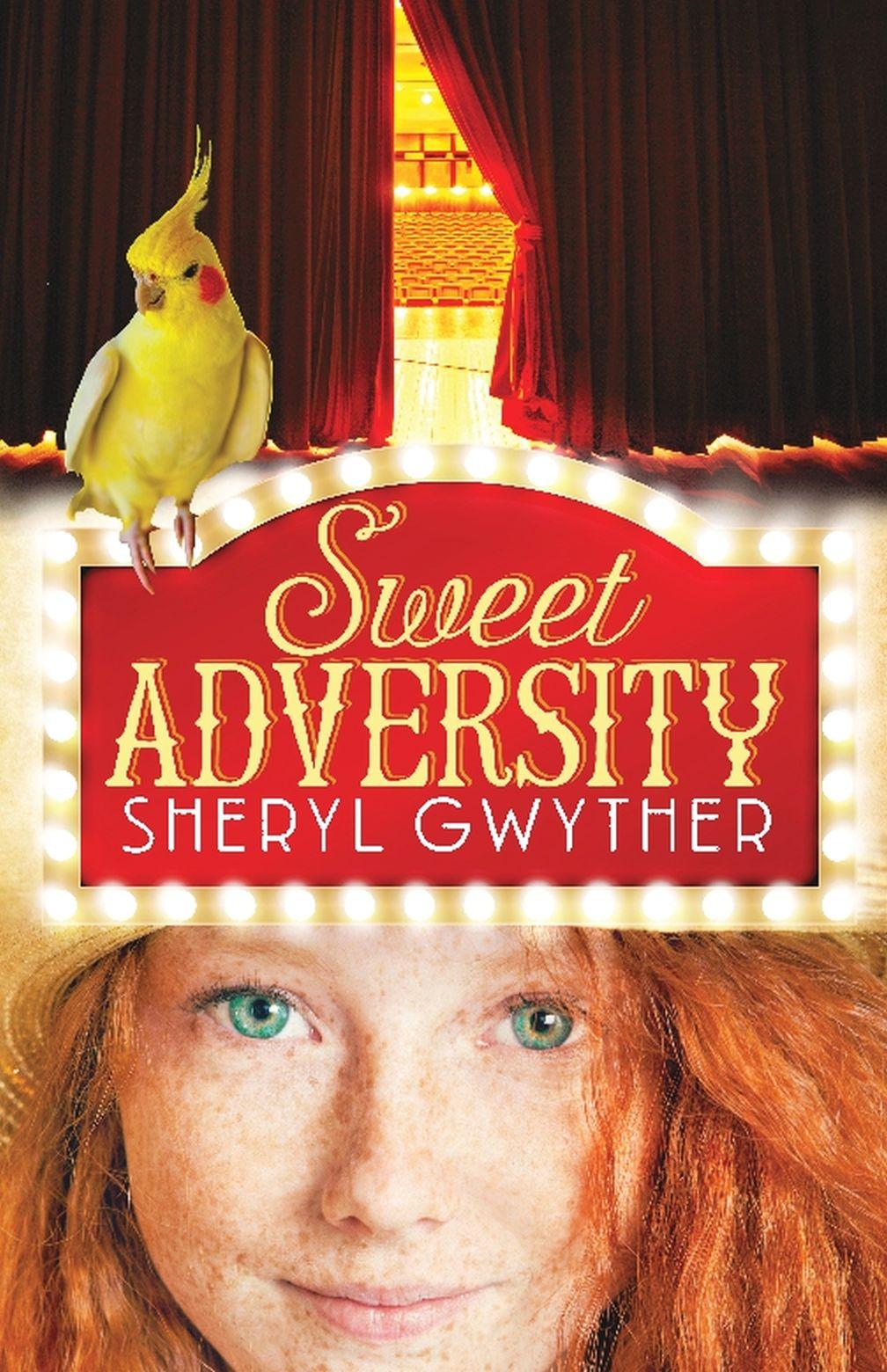 sweet-adversity.jpg