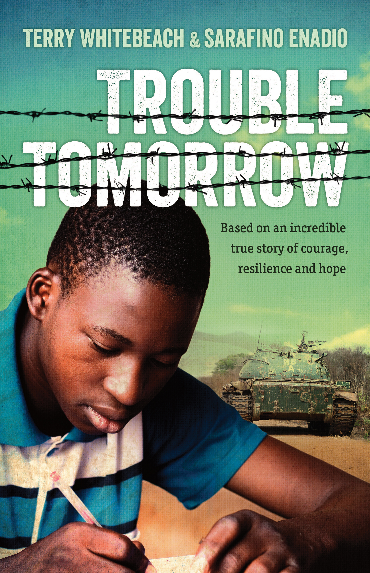 trouble tomorrow cover.jpg