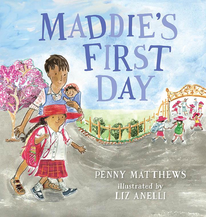 maddies-first-day.jpg