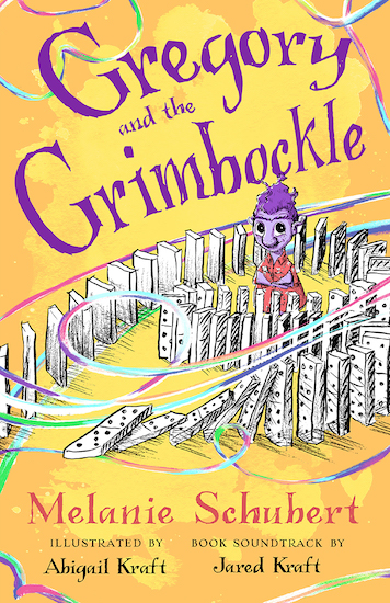 gregory-and-the-grimbockle.jpg