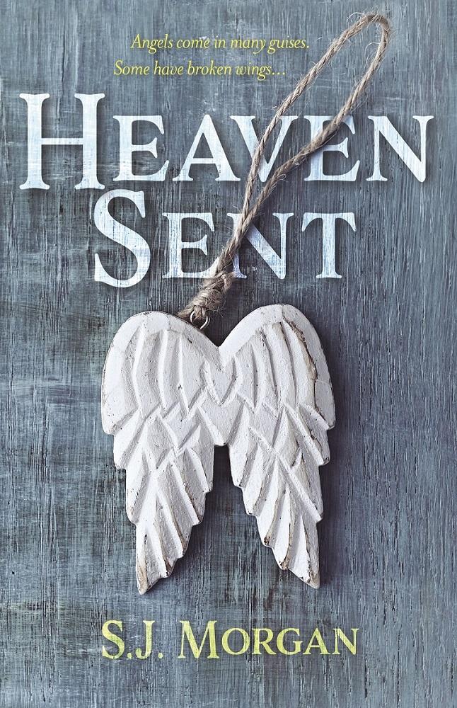 Heaven Sent Cover Art.jpg