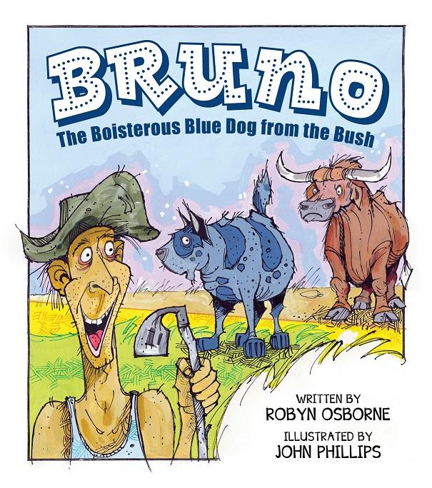 bruno-the-boisterous-blue-dog-from-the-bush.jpg