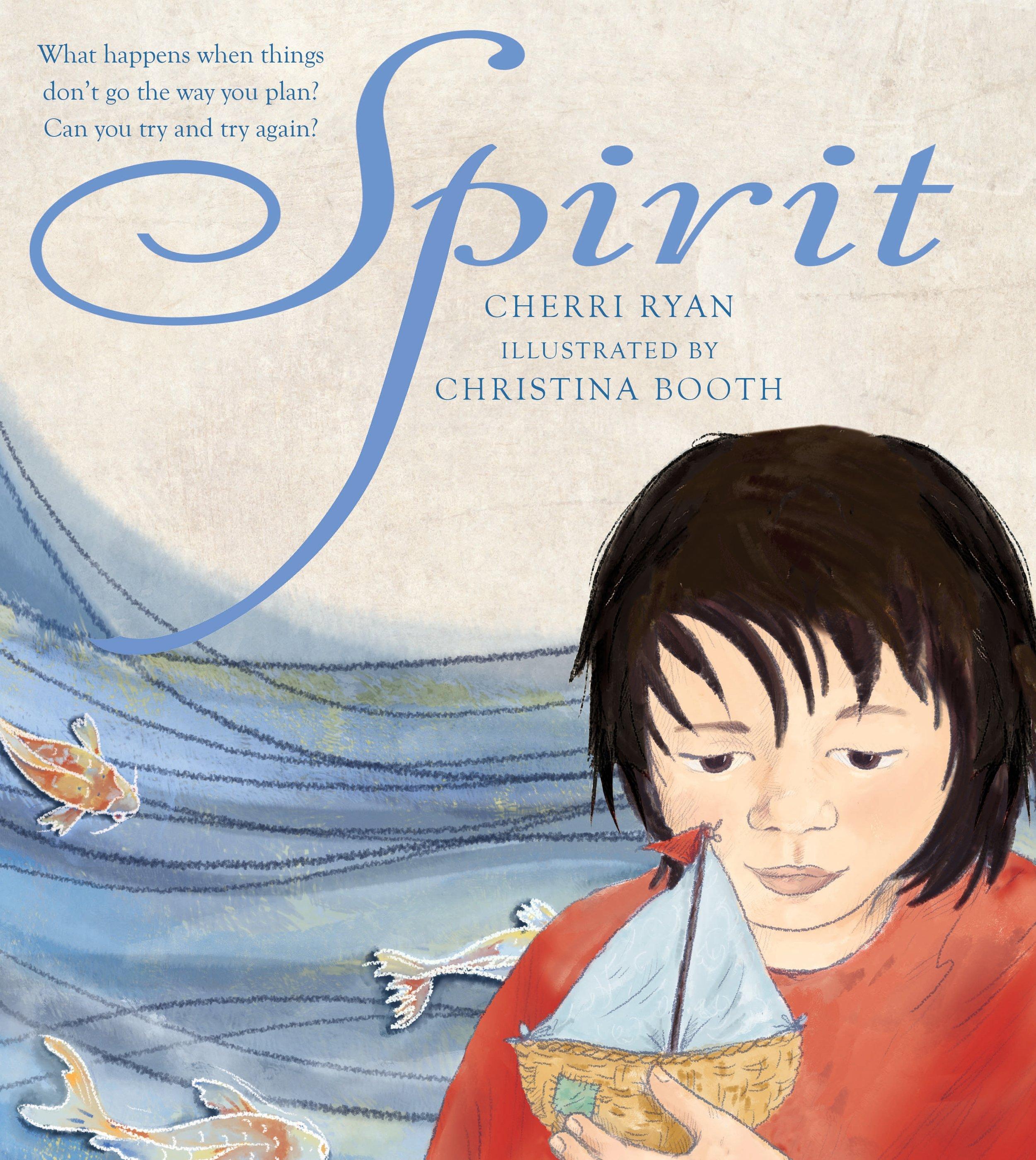 Spirit cover.jpg