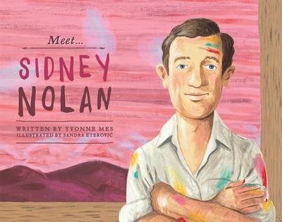 Sidney Nolan.jpg
