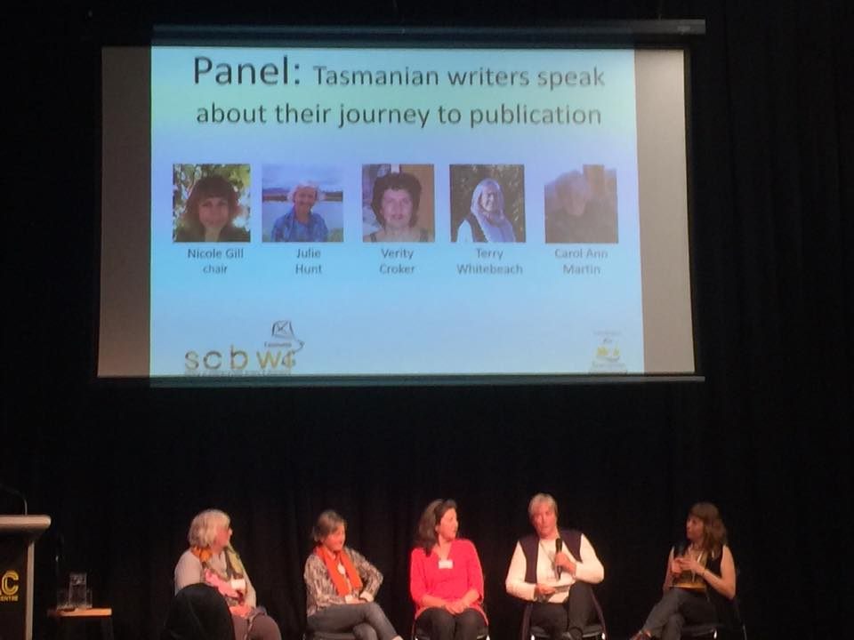 Tas writer panel.jpg