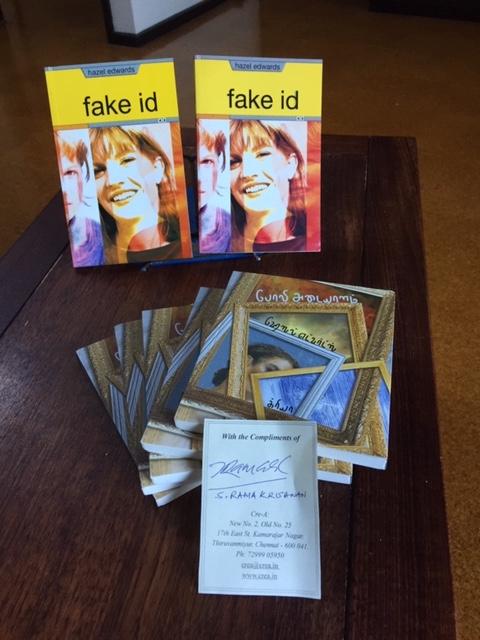 fake-id.jpg